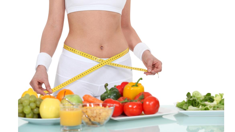 Understanding Weight Loss, Loosing weight the Yoga Way!