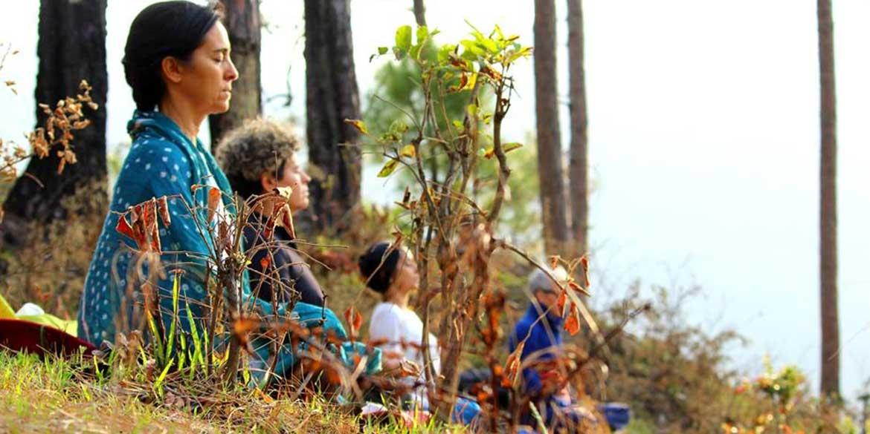 Yoga-Retreat-Uttrakhand-Hiking-Intense-Meditation-8.jpg