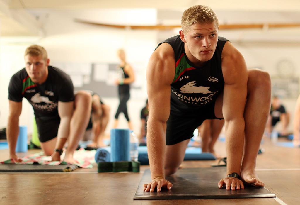 Yoga-for-sports-men.jpg