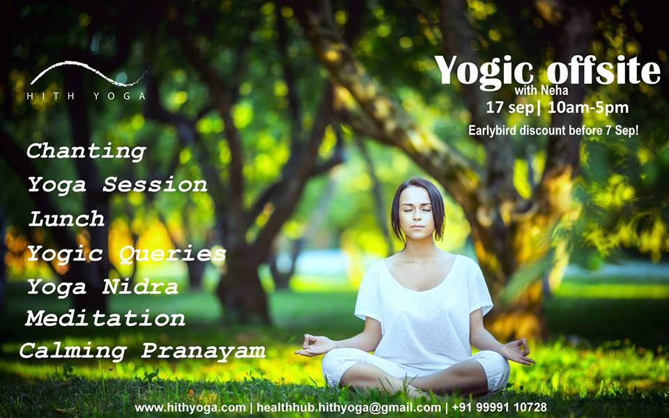 yogicoffsite.jpg