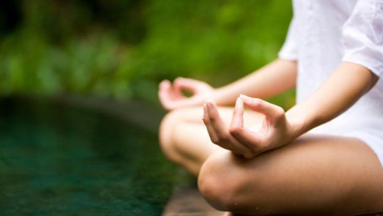How should I select Yoga Studio or Yoga Classes near me?