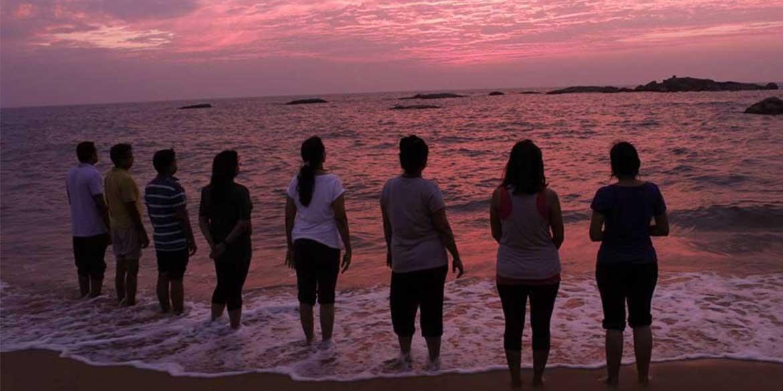 Beach-Yoga-Retreat-Cover.jpg