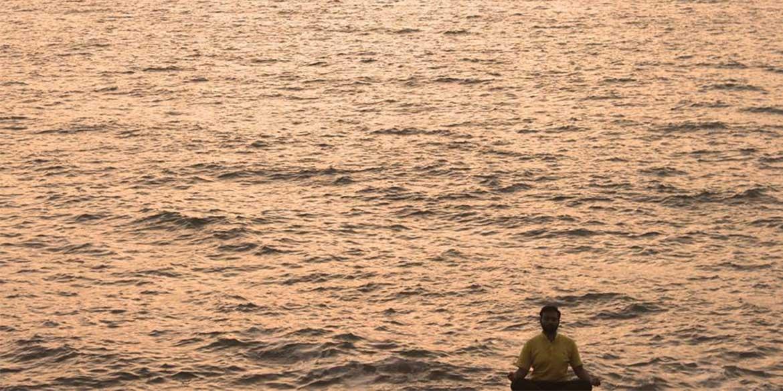 Beach-Yoga-Retreat-for-Soul-5.jpg
