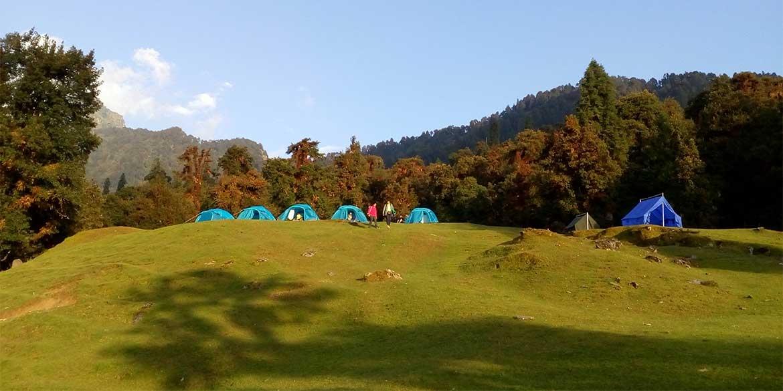 Yoga-Retreat-Himalyas-Uttrakhand-Chopta-Camping-5.jpg