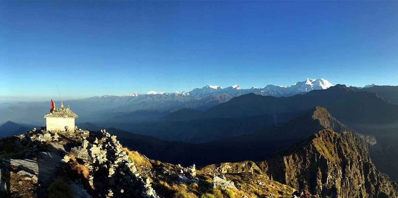 Yoga-Retreat-Himalyas-Uttrakhand-Chopta-Chandrashila-Full-View-7.jpg
