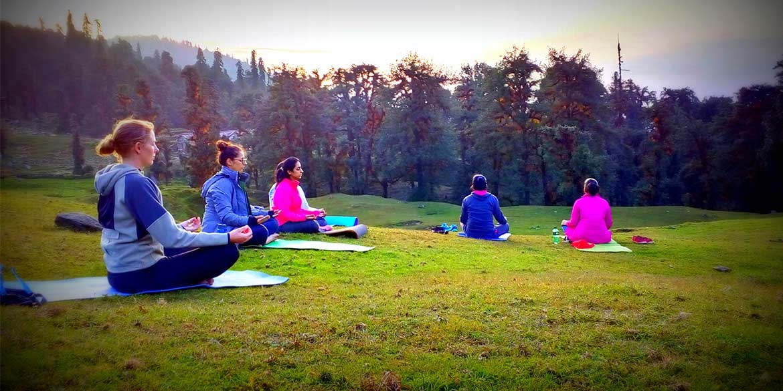 Yoga-Retreat-Himalyas-Uttrakhand-Chopta-Meditation-2-1.jpg