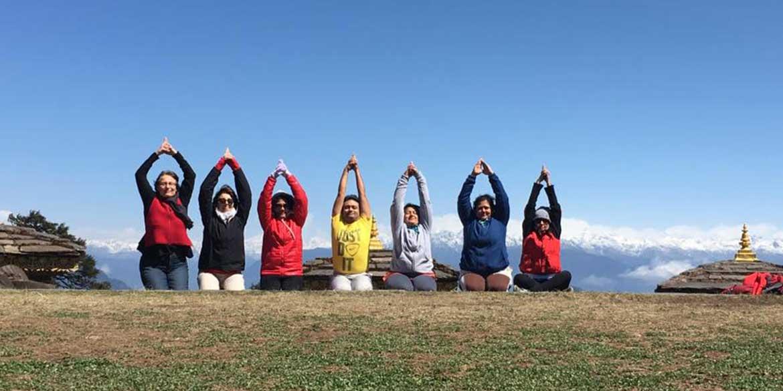 Yoga-Retreat-Holiday-Vacation-Bhutan-Dochula-Pass-8.jpg