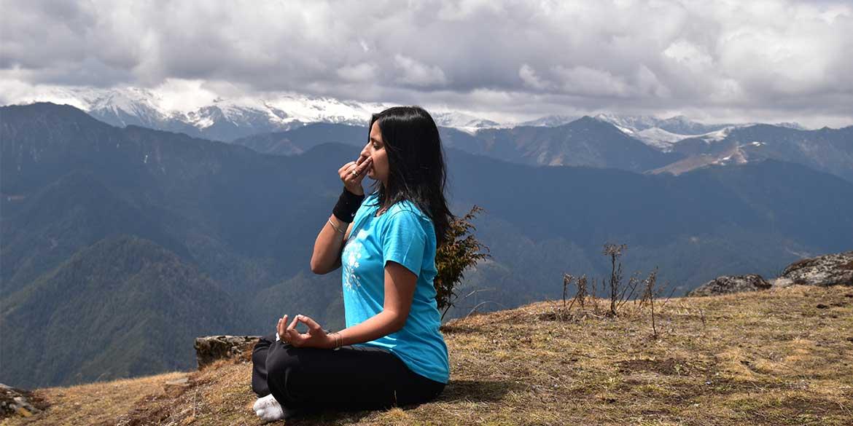 Yoga-Retreat-Holiday-Vacation-Bhutan-Meditation-7.jpg