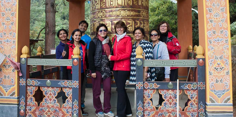 Yoga-Retreat-Holiday-Vacation-Bhutan-Prayer-Wheel-2.jpg