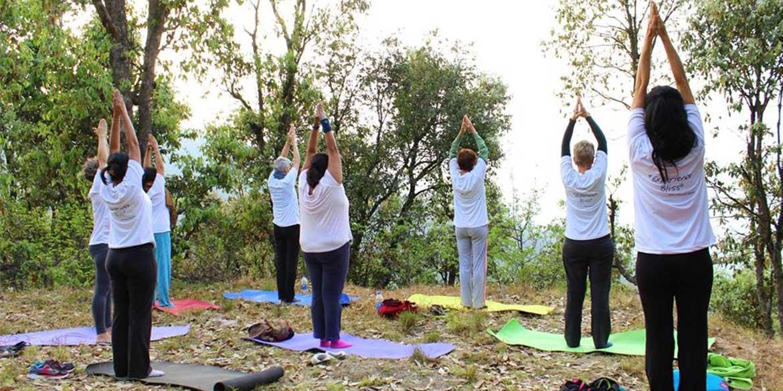 Yoga-Retreat-Uttrakhand-Asana-Practice-2.jpg