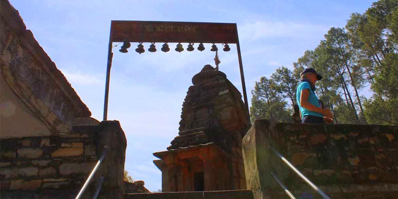 Yoga-Retreat-Uttrakhand-Shiva-Temple-7.jpg