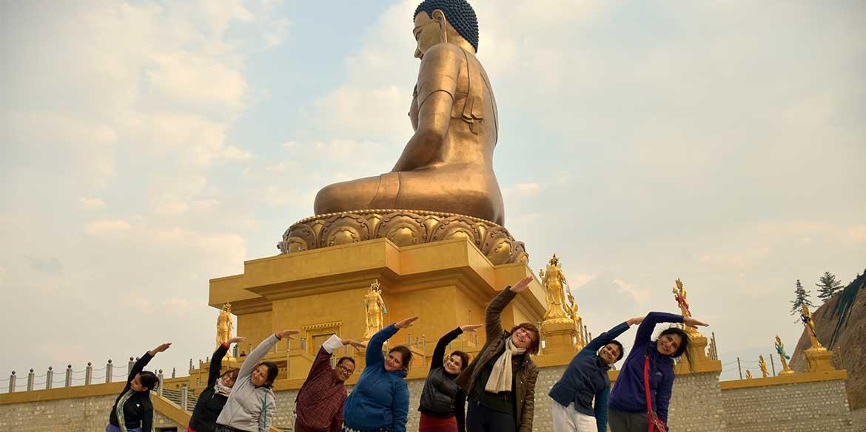 Bhutan_For-Retreats-Link-to-Past-Retreat.jpg