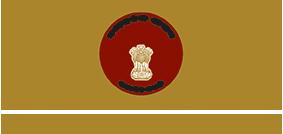 government-of-madhya-pradesh