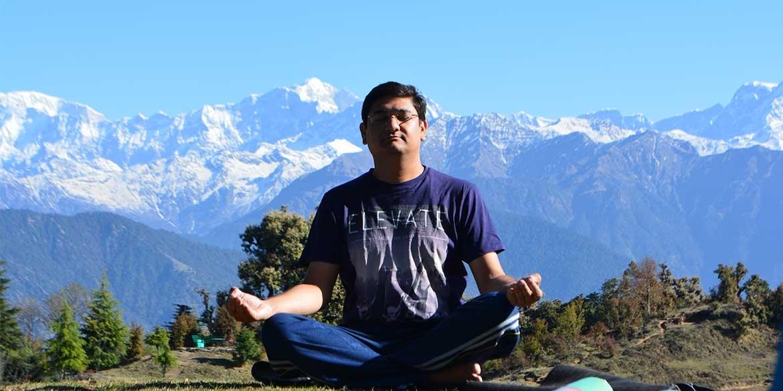 Yoga-Retreat-Himalyas-Uttrakhand-Chopta-Meditation-6.jpg