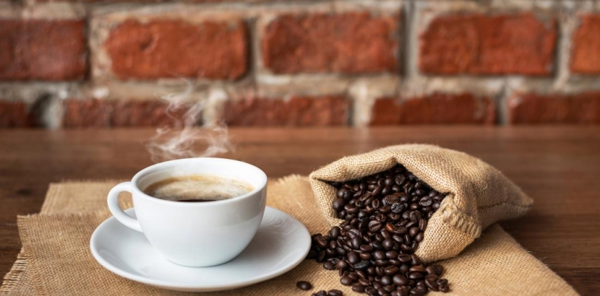 Health Benefits of Coffee Based on Science