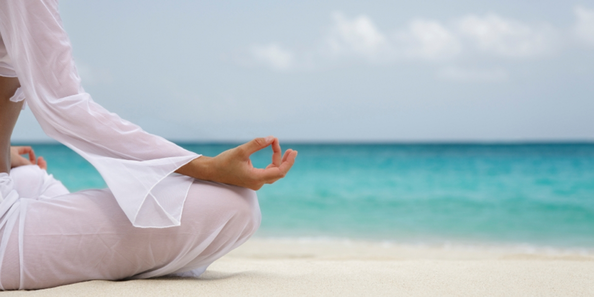how-to-get-peace-of-mind-with-yoga.jpg