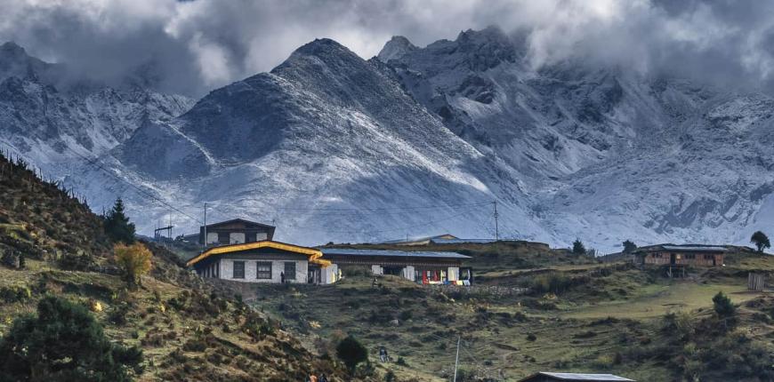 Treks You Should Not Miss In Bhutan
