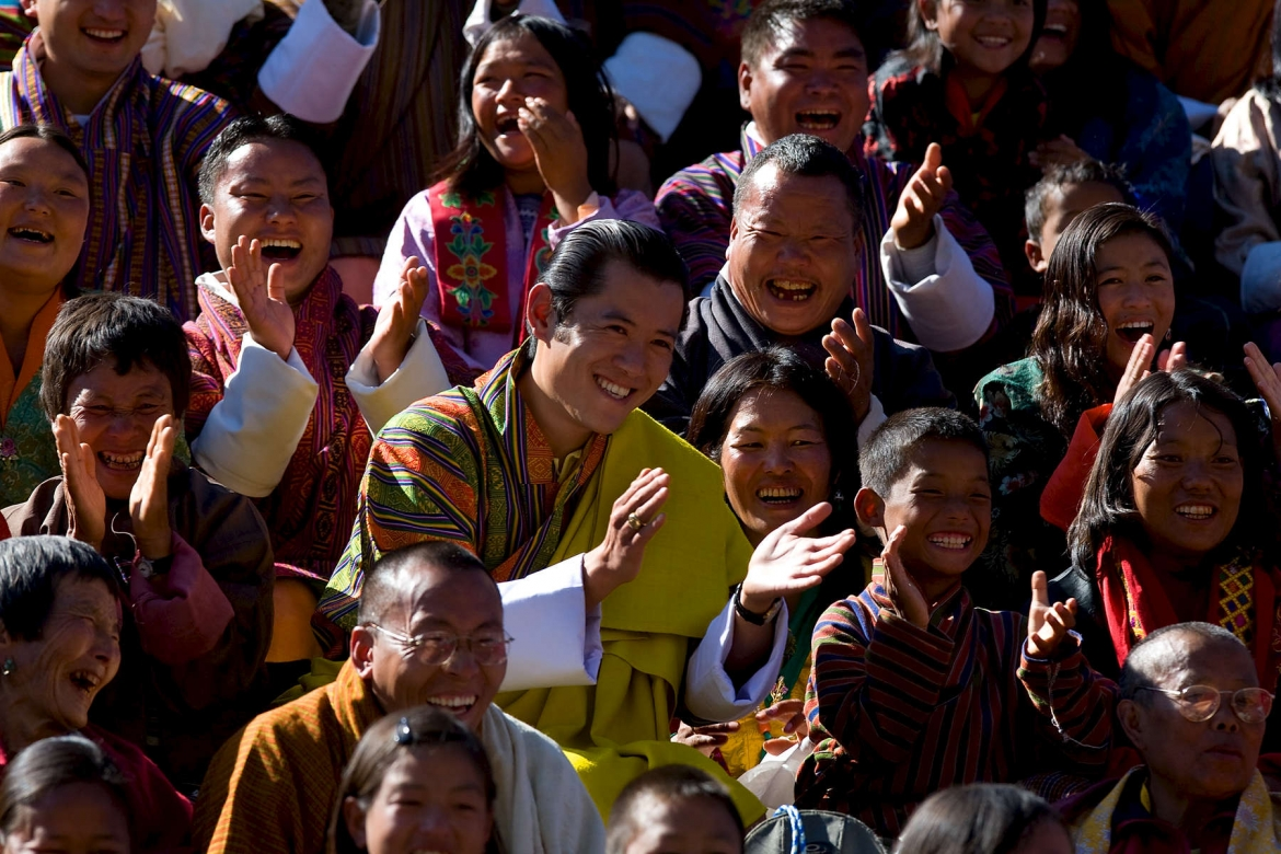 Bhutan-the-Land-of-Happiness.jpg