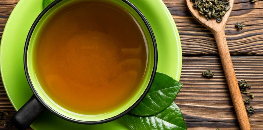 Green Tea – Is it natural health supplement? Decide it for yourself