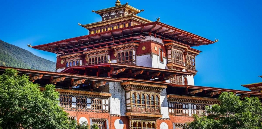 Looking to find the Best time to visit Bhutan