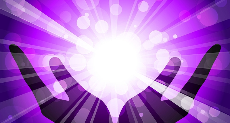 Pranic Healing- A detailed understanding