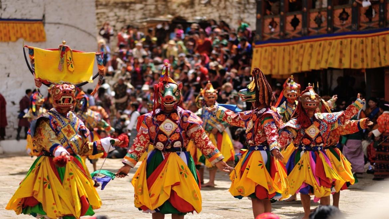 punakha-festival.jpg