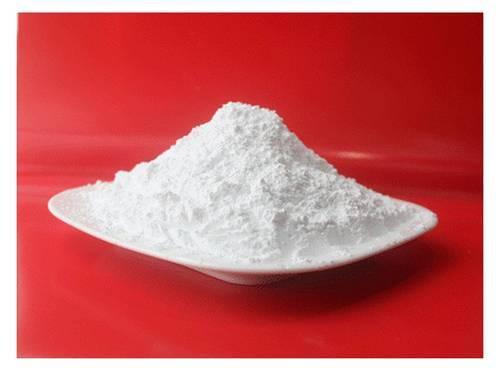 Health benefits of Limestone