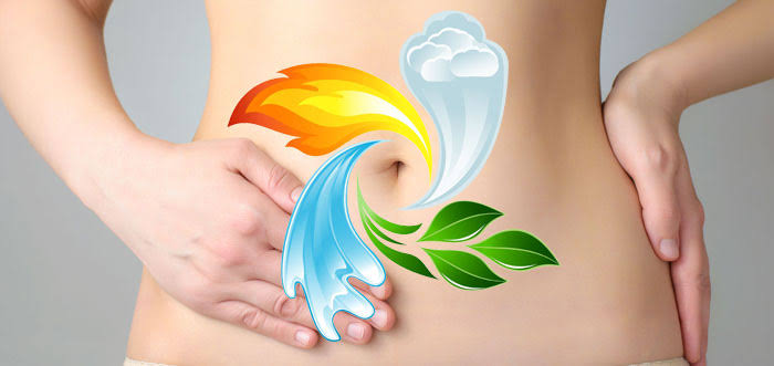 Poor Digestion Affecting You? Ayurveda Comes to the Rescue