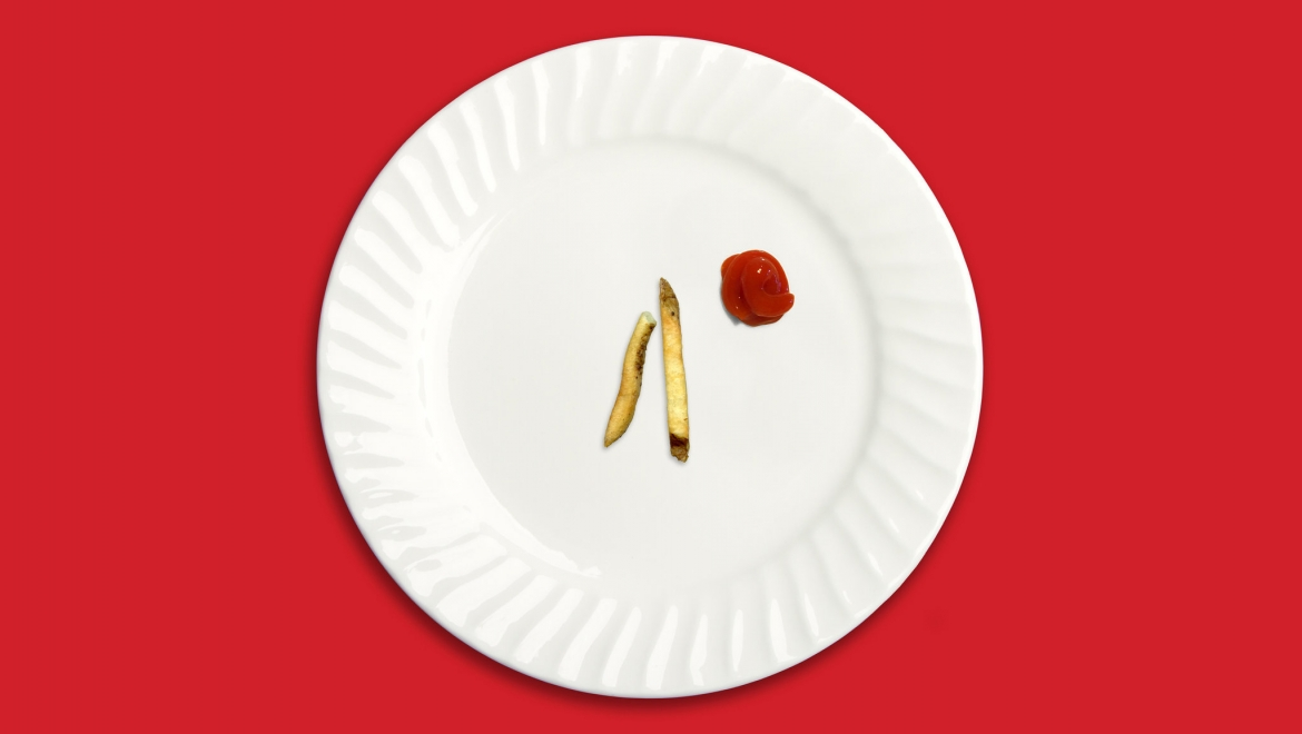 Can Eating Less Add More To Your Life?