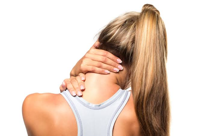 10 Yoga Poses and 6 Tips to Alleviate Neck Pain