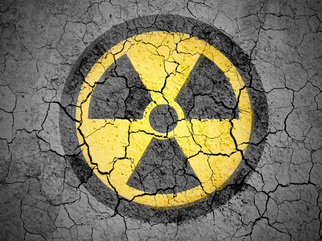 Radiation – Why You Need To Look Out For It