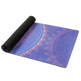 Looking to buy the best yoga mat? Read it before you buy one