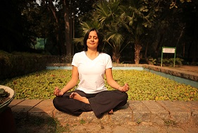 5 Reasons Why Travelers Should Try Yoga During Their Stay In Delhi