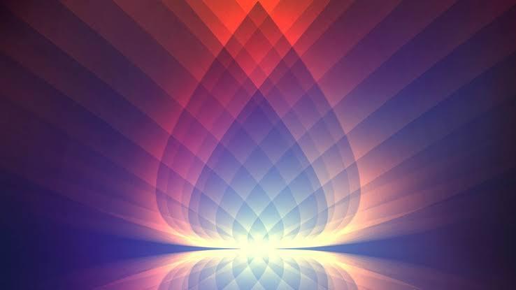 Understanding Energy Healing