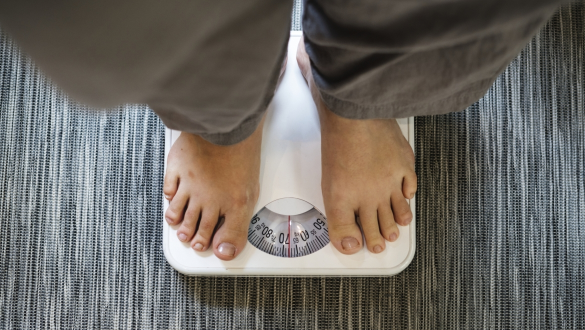 These dietary habits will ensure that you don't gain any weight