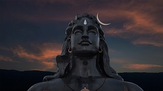 Mahashivratri 2020 – Reap the Benefits of this Auspicious Date