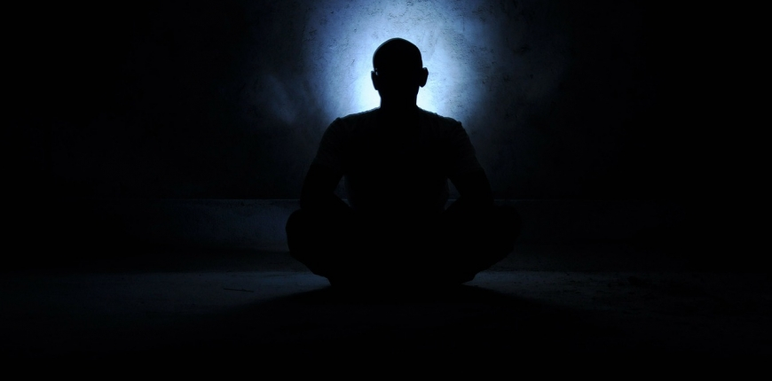 Yoga Classes for Relaxation in Delhi