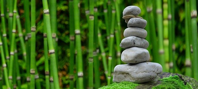 Yoga and Relaxation: Of Daily Routine and Improvement