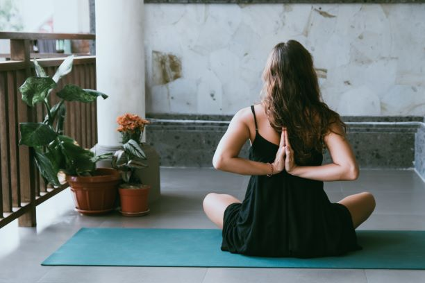 Yoga for Weight Loss – What Does Science Say?