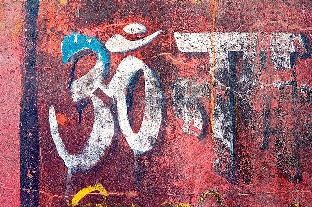 20 Common Sanskrit Words That Yoga Enthusiasts Should Know