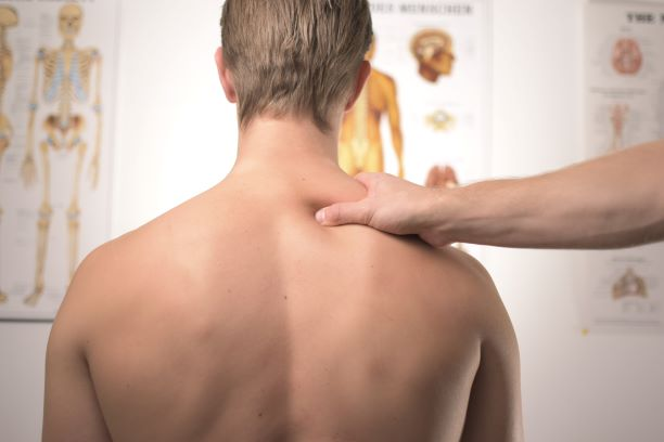 What To Avoid When You Have Backache