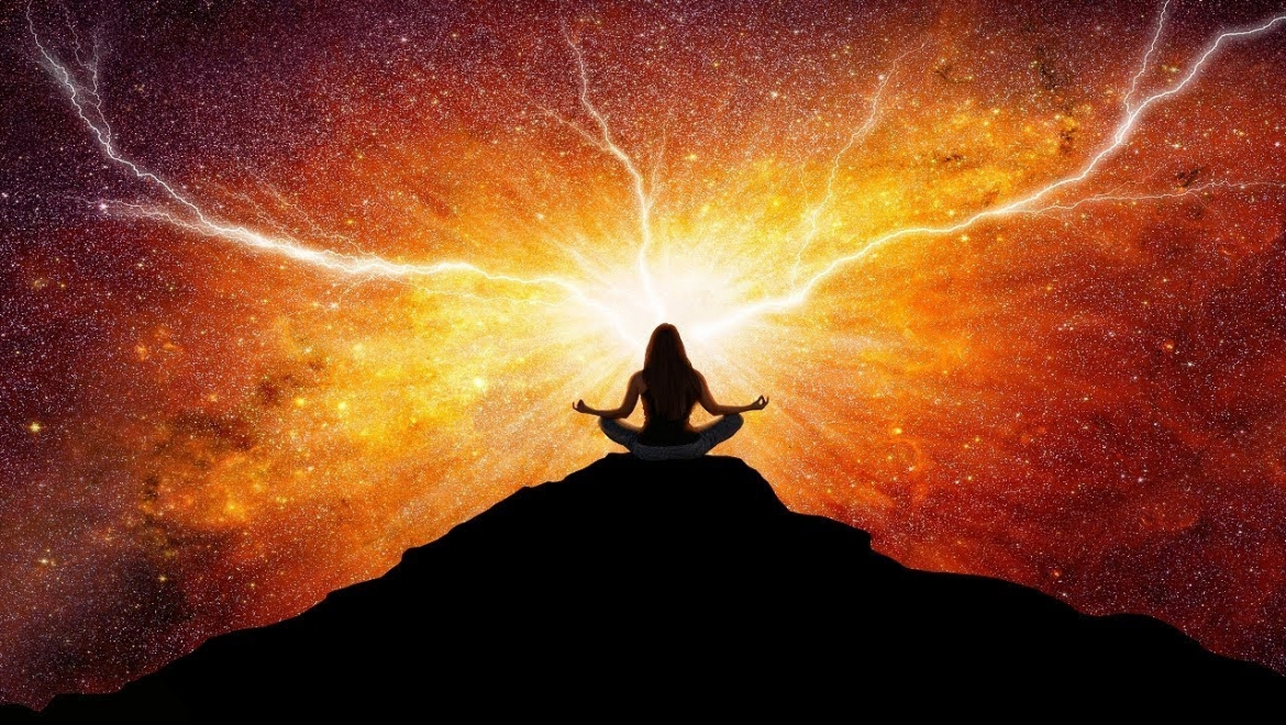 What is Meditation and Its Different Types