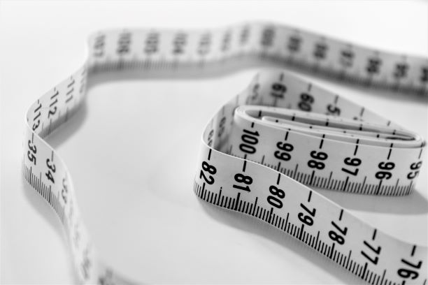 Quick Weight Loss Techniques to Help You Out