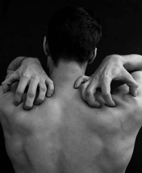 Yoga Poses for Instant Relief from Back Pain