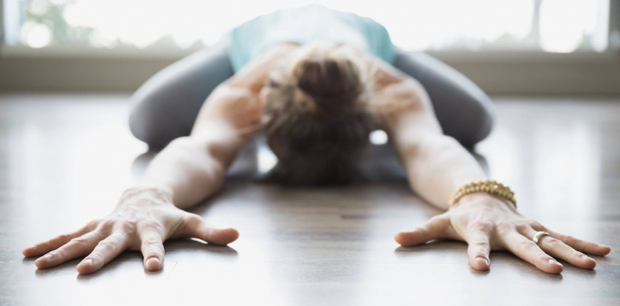 These 10 Things Can Kill Your Yoga Experience