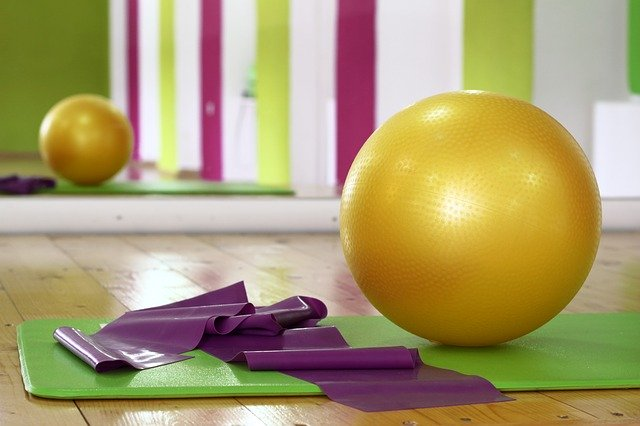 Pilates or Yoga – Which One Should You Go For?