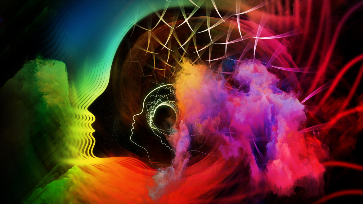 How meditation changes the brain?